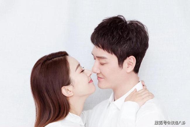 Triệu Lệ Dĩnh và Phùng Thiệu Phong đang làm thủ tục ly hôn, sẽ không có đám cưới nào được diễn ra?-2