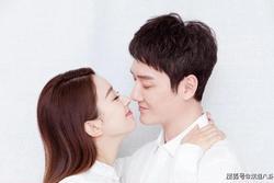 Triệu Lệ Dĩnh và Phùng Thiệu Phong đang làm thủ tục ly hôn, sẽ không có đám cưới nào được diễn ra?
