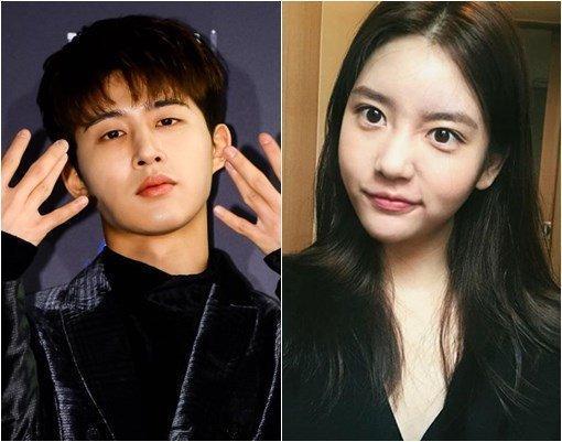 YG Entertainment bị cáo buộc hối lộ nhà báo 100 triệu won để ngừng đưa tin xấu về Seungri (cựu thành viên Big Bang)-2