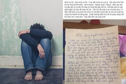 Thanh niên 30 tuổi chưa lấy vợ liền bị bố mẹ viết tâm thư 'dằn mặt', đọc xong ai cũng 'nghẹn nghẹn'
