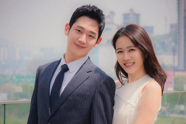 Tầng lớp Itaewon và các phim Hàn đầu voi đuôi chuột càng xem càng dở-6