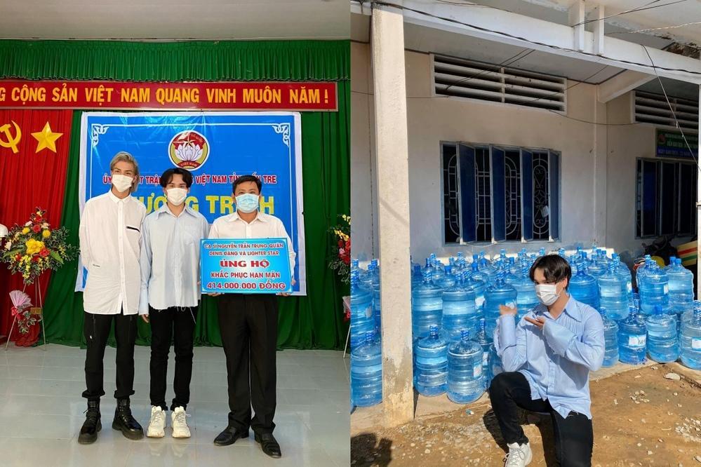 Fan Việt ngày càng hành xử văn minh, sức mạnh được phát huy đúng chỗ-3