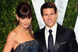 Quá cuồng tín giáo phái Scientology, tài tử lừng lẫy Tom Cruise 3 lần tự phá nát hôn nhân, nhiều năm không thăm con cái