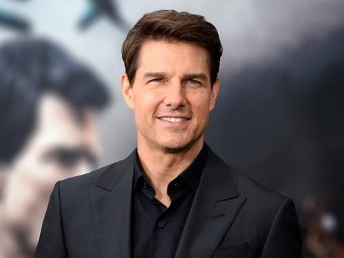 Quá cuồng tín giáo phái Scientology, tài tử lừng lẫy Tom Cruise 3 lần tự phá nát hôn nhân, nhiều năm không thăm con cái-1