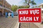 Ổ dịch Covid -19 lớn nhất Sài Gòn còn 2.435 người chờ xét nghiệm