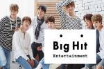 Biết BTS là 'gà đẻ trứng vàng', fan Kpop vẫn tò mò: 'Big Hit kiếm được bao nhiêu tiền trong năm 2019?'