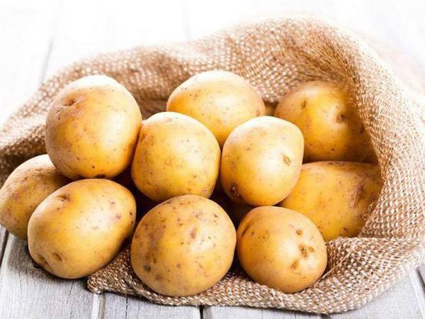 Phòng dịch đừng tích trữ mì tôm, hãy mua thêm những thực phẩm này mới tốt-4