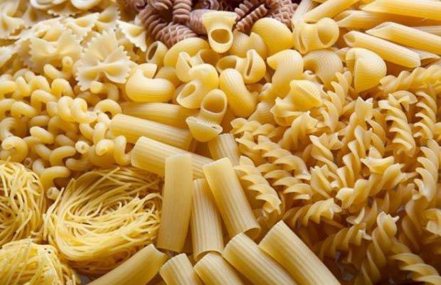 Phòng dịch đừng tích trữ mì tôm, hãy mua thêm những thực phẩm này mới tốt-6