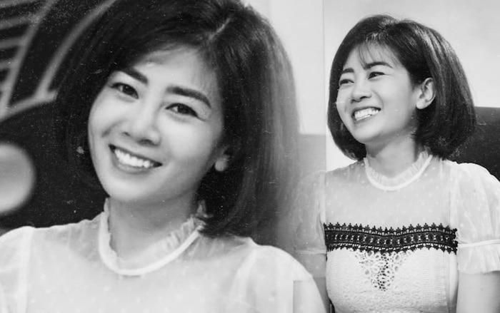 Nghẹn lòng món quà đặc biệt Trấn Thành dành tặng Mai Phương: Cô ấy liệu có hạnh phúc?-3