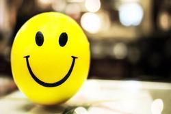 2 việc giúp con người đổi vận từng ngày, ai cũng nên tham khảo nếu muốn cuộc sống tốt đẹp hơn