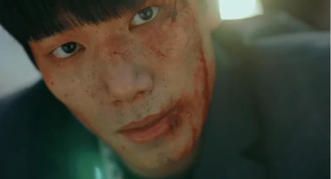 Quân vương bất diệt tung trailer mới: Lee Min Ho - Kim Go Eun xuất hiện đầy ma mị, tiết lộ tạo hình 6 nhân vật chính-4