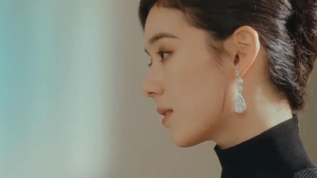 Quân vương bất diệt tung trailer mới: Lee Min Ho - Kim Go Eun xuất hiện đầy ma mị, tiết lộ tạo hình 6 nhân vật chính-5