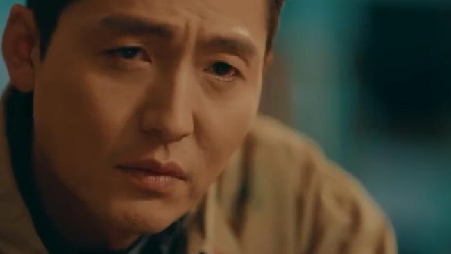 Quân vương bất diệt tung trailer mới: Lee Min Ho - Kim Go Eun xuất hiện đầy ma mị, tiết lộ tạo hình 6 nhân vật chính-6
