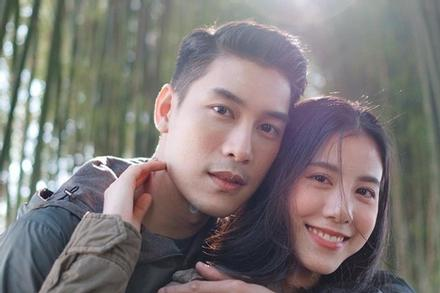 Mối tình của nàng công chúa Tbiz và chàng nam thần nổi tiếng Châu Á
