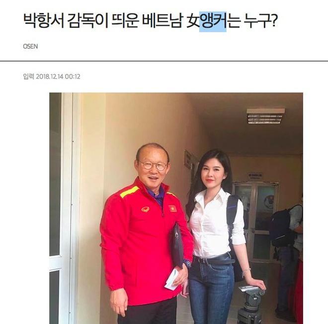 Diễn viên - MC Thu Hoài lần đầu công khai bạn trai-2