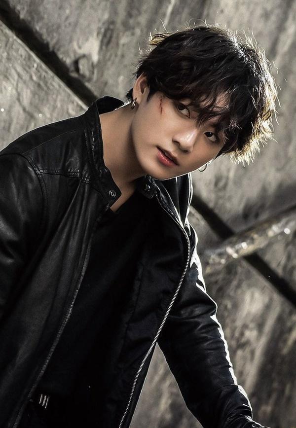 Jungkook (BTS) gây chú ý với lời nhận xét từ nam ca sĩ Lauv sau màn hợp tác trong album Map Of The Soul: 7-3