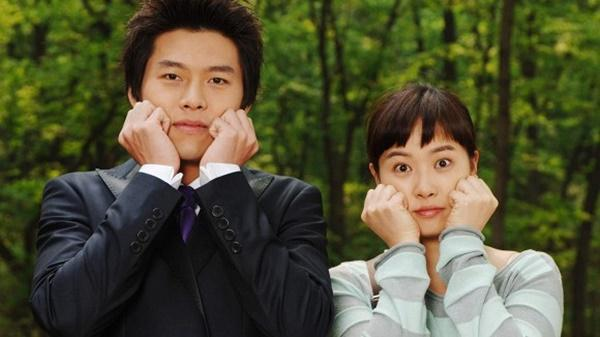 Dàn sao Tôi Là Kim Sam Soon sau 15 năm: Hyun Bin - Sun Ah đẹp giàu vẫn cô đơn; nữ phụ xuống sắc như bà cô già hậu thẩm mỹ-3