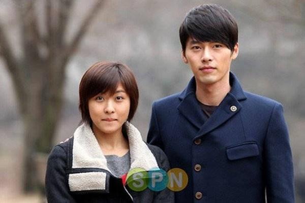 Dàn sao Tôi Là Kim Sam Soon sau 15 năm: Hyun Bin - Sun Ah đẹp giàu vẫn cô đơn; nữ phụ xuống sắc như bà cô già hậu thẩm mỹ-7
