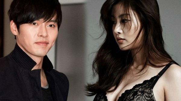 Dàn sao Tôi Là Kim Sam Soon sau 15 năm: Hyun Bin - Sun Ah đẹp giàu vẫn cô đơn; nữ phụ xuống sắc như bà cô già hậu thẩm mỹ-11