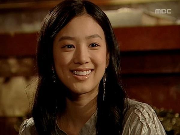 Dàn sao Tôi Là Kim Sam Soon sau 15 năm: Hyun Bin - Sun Ah đẹp giàu vẫn cô đơn; nữ phụ xuống sắc như bà cô già hậu thẩm mỹ-14