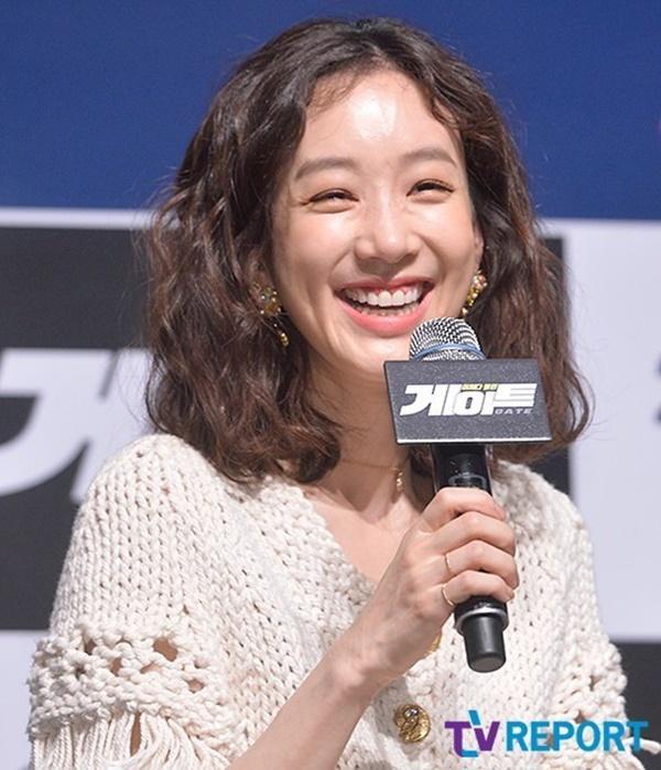 Dàn sao Tôi Là Kim Sam Soon sau 15 năm: Hyun Bin - Sun Ah đẹp giàu vẫn cô đơn; nữ phụ xuống sắc như bà cô già hậu thẩm mỹ-17