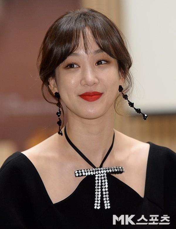 Dàn sao Tôi Là Kim Sam Soon sau 15 năm: Hyun Bin - Sun Ah đẹp giàu vẫn cô đơn; nữ phụ xuống sắc như bà cô già hậu thẩm mỹ-18