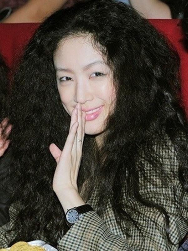Dàn sao Tôi Là Kim Sam Soon sau 15 năm: Hyun Bin - Sun Ah đẹp giàu vẫn cô đơn; nữ phụ xuống sắc như bà cô già hậu thẩm mỹ-19