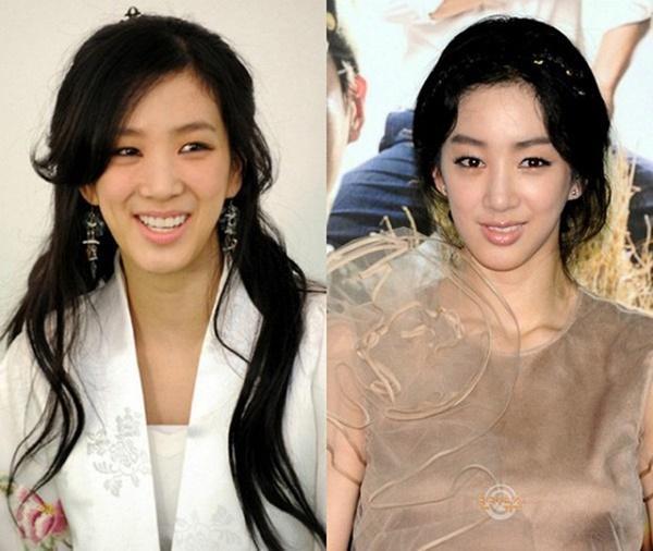 Dàn sao Tôi Là Kim Sam Soon sau 15 năm: Hyun Bin - Sun Ah đẹp giàu vẫn cô đơn; nữ phụ xuống sắc như bà cô già hậu thẩm mỹ-20