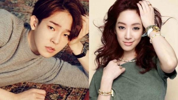 Dàn sao Tôi Là Kim Sam Soon sau 15 năm: Hyun Bin - Sun Ah đẹp giàu vẫn cô đơn; nữ phụ xuống sắc như bà cô già hậu thẩm mỹ-22