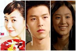Dàn sao 'Tôi Là Kim Sam Soon' sau 15 năm: Hyun Bin - Sun Ah đẹp giàu vẫn cô đơn; nữ phụ xuống sắc như 'bà cô' già hậu thẩm mỹ
