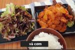 Thịt lợn xào kim chi, món ngon hấp dẫn cho tín đồ ăn cay
