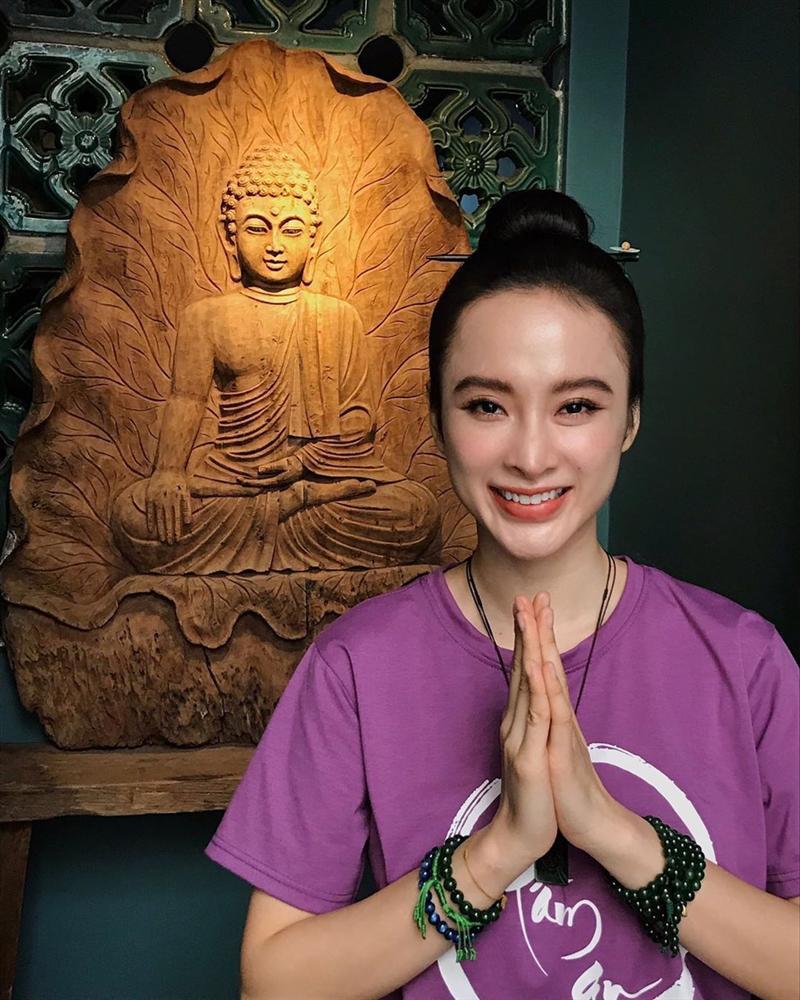 Sao nhí một thời - Xuân Mai sinh 3 con, Phương Trinh tạm rời showbiz-6