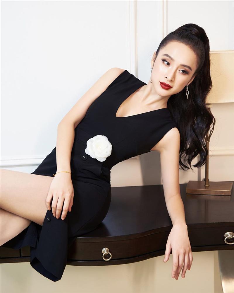 Sao nhí một thời - Xuân Mai sinh 3 con, Phương Trinh tạm rời showbiz-9