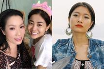 Trịnh Kim Chi thương xót Mai Phương, nữ chính 'Thương Nhớ Ở Ai' mỉa mai: 'Bà cô già đu bám'