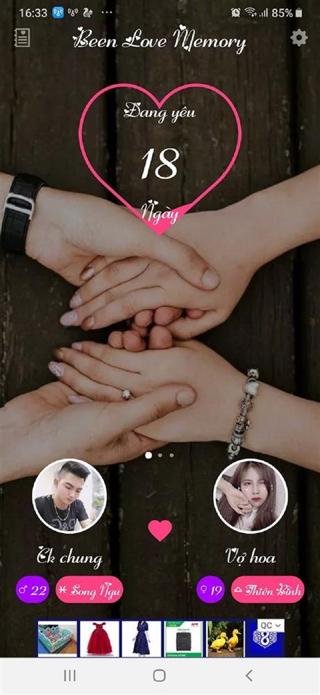 Cặp đôi Phú Thọ kết hôn sau 18 ngày hẹn hò, hành động chú rể ở lần đầu ra mắt nhà vợ mới choáng-4