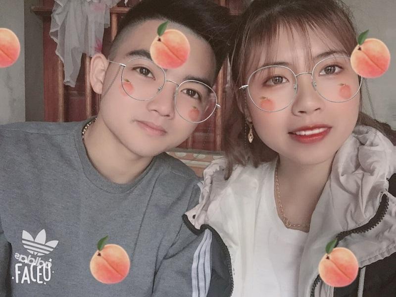 Cặp đôi Phú Thọ kết hôn sau 18 ngày hẹn hò, hành động chú rể ở lần đầu ra mắt nhà vợ mới choáng-3