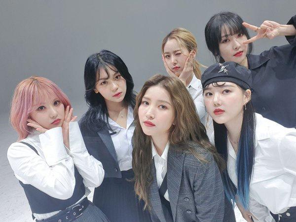 Những nhóm nhạc nữ Kpop được đánh giá cao về giọng hát-7