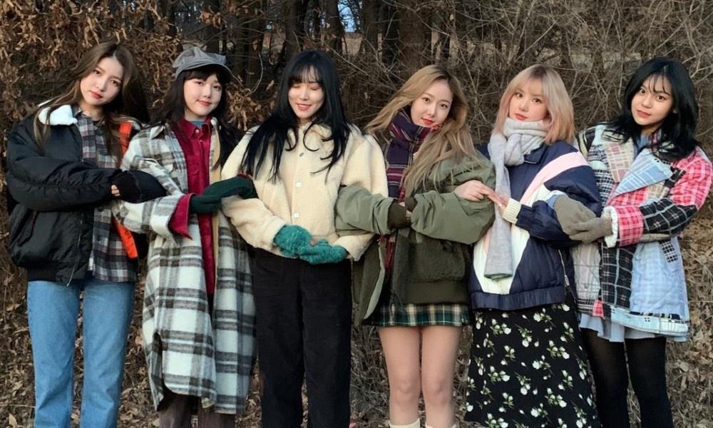 Những nhóm nhạc nữ Kpop được đánh giá cao về giọng hát-8