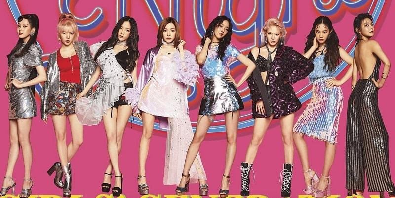 Những nhóm nhạc nữ Kpop được đánh giá cao về giọng hát-2