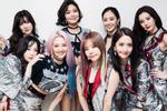 Những nhóm nhạc nữ Kpop được đánh giá cao về giọng hát