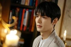 Đoàn làm phim 'Quân vương bất diệt' có Lee Min Ho đóng bị tố gian dối