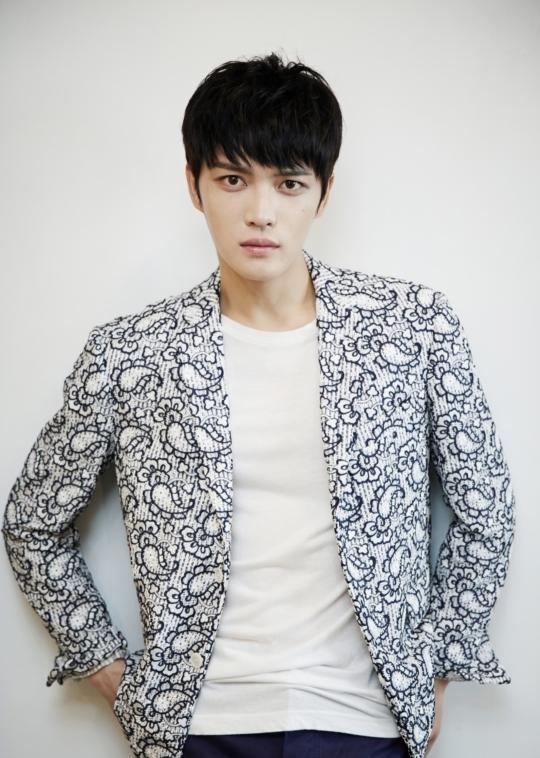 Tua lại những kiểu tóc thảm họa nhưng lại trở thành xu hướng 1 thời của Jaejoong (DBSK)-8