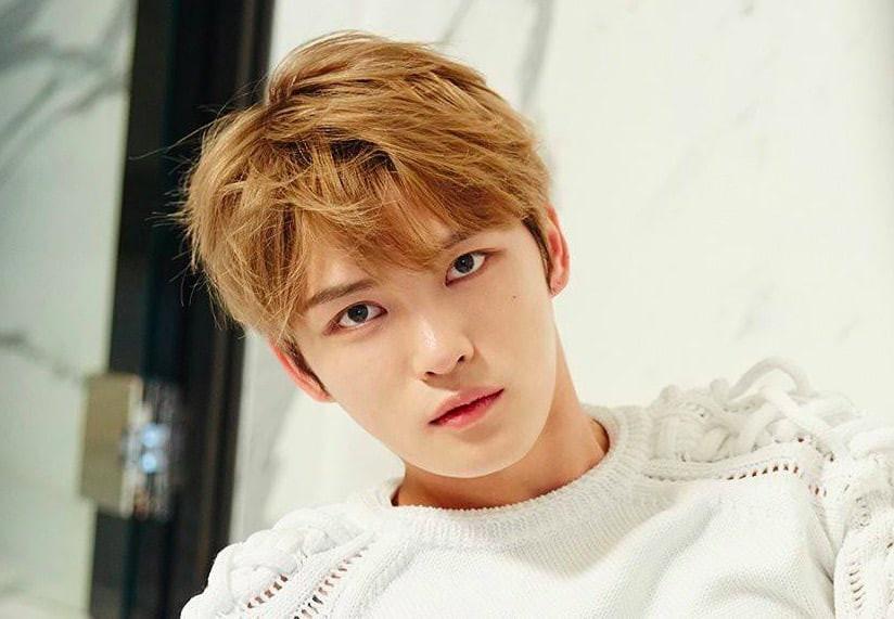 Tua lại những kiểu tóc thảm họa nhưng lại trở thành xu hướng 1 thời của Jaejoong (DBSK)-7