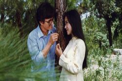 'Em còn nhớ hay em đã quên?' - bộ phim sinh ra từ nhạc Trịnh