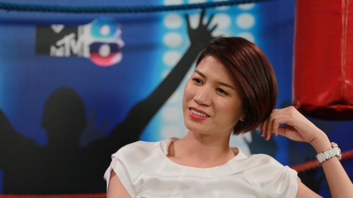 Trang Trần lên tiếng chuyện gia đình Mai Phương: Hãy im lặng để người trong cuộc tự giải quyết-2