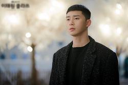 5 vai diễn đáng nhớ của Park Seo Joon