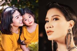 Trang Trần lên tiếng chuyện gia đình Mai Phương: 'Hãy im lặng để người trong cuộc tự giải quyết'