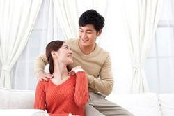20 dấu hiệu chứng tỏ chồng vẫn yêu vợ sau nhiều năm chung sống
