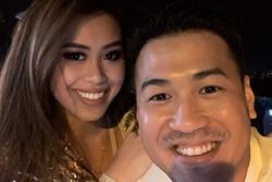 Anh em Phillip Nguyễn và những gia đình nổi tiếng trên mạng