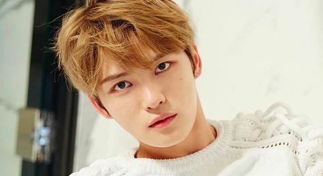 Jae Joong nói dối mắc virus và loạt hành vi kém duyên vào mùa dịch-1
